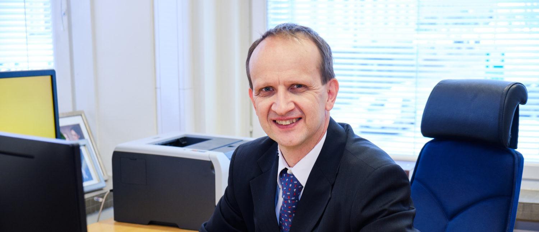 Lakipalvelut - asianajotoimisto Heikki Oikkonen Oy